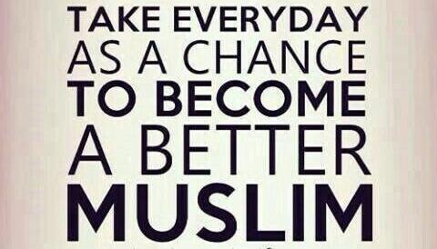 better-muslim.jpg
