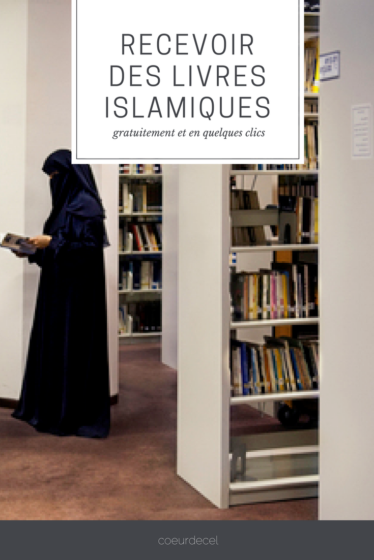 livres islamiques gratuits