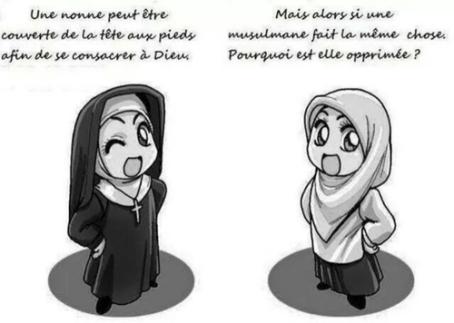 none muslim.png