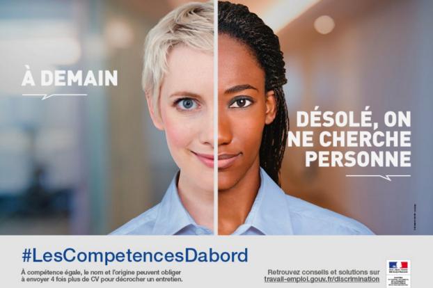 7782883815_une-affiche-de-la-campagne-de-sensibilisation-pour-lutter-contre-la-discrimination-a-l-embauche-lancee-par-le-gouvernement.PNG