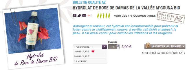 rose de damas hydrolat.png