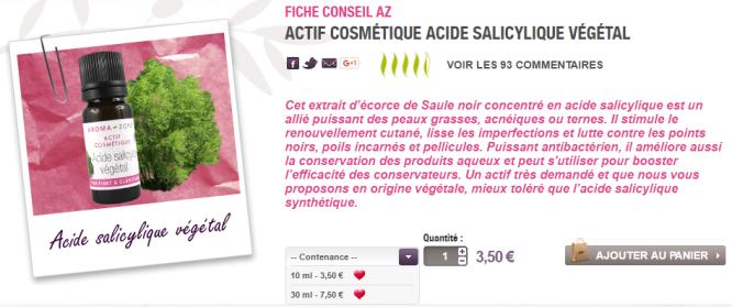 salicylique vegetal ac.png