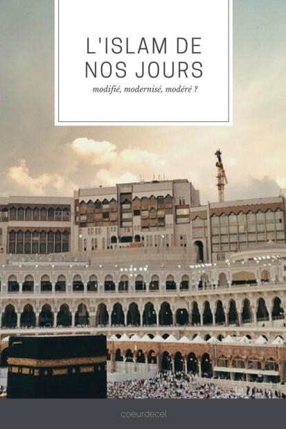 coeurdecelll islam.png