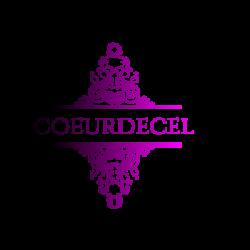coeurdecel