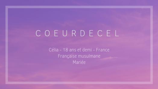 coeurdecel (23).png